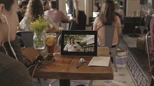 Streaming: οι διαθέσιμες επιλογές στην Ελλάδα και όλα όσα πρέπει να ξέρετε
