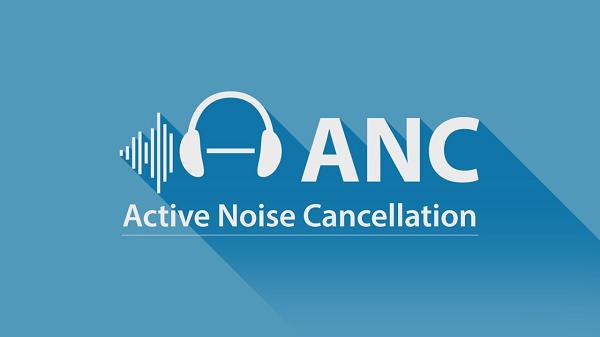 Τα καλύτερα ακουστικά ακύρωσης θορύβου-ANC- για το 2020!