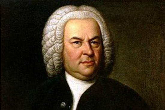 """Σαν σήμερα… 11 Απριλίου 1727, γίνεται η πρεμιέρα του ορατόριου του Μπαχ """"Τα Κατά Ματθαίον Πάθη"""" στη Λειψία."""