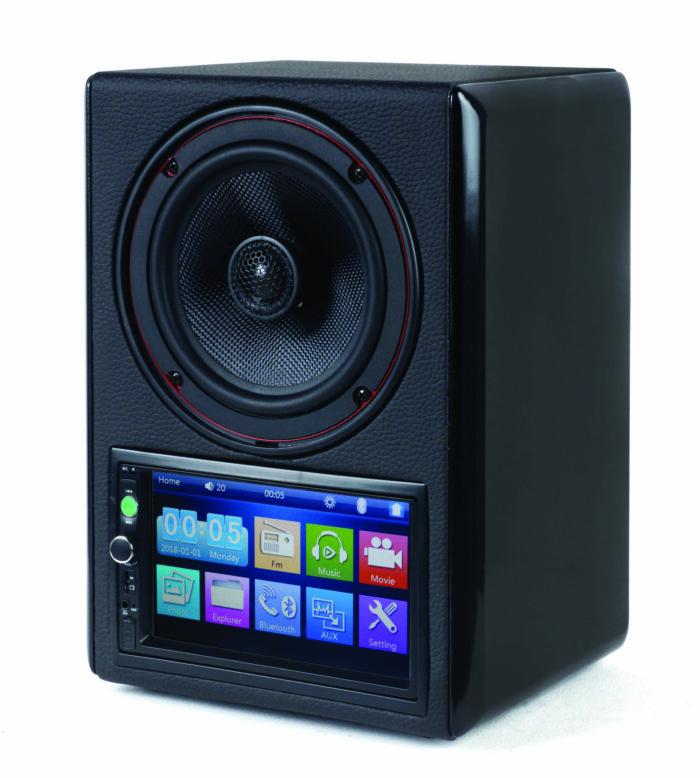 ΔΙΑΓΩΝΙΣΜΟΣ: Γίνε τώρα συνδρομητής στο YELLOWBOX και μπες στην κλήρωση για ένα σετ ηχείων Rois Acoustics IQ-2 αξίας 399 Ευρώ!!