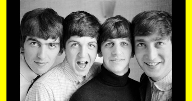 """Επανακυκλοφορεί το τελευταίο άλμπουμ των Beatles """"LET IT BE"""" με επιπλέον ανέκδοτες ηχογραφήσεις του συγκροτήματος."""